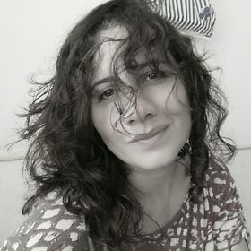 Denise Cambraia
