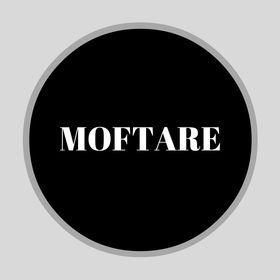 Moftare