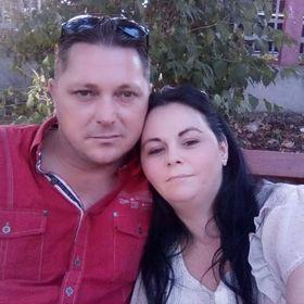 dating sticla)