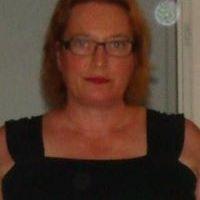 Merja Laine