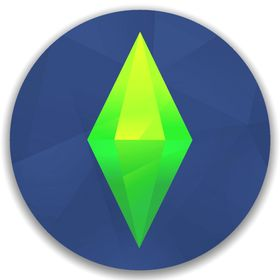 TheSims4onMac