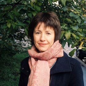 Лариса Батенкова