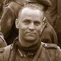 Krzysztof Bubicz