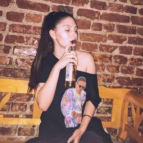 Adeline Violeta