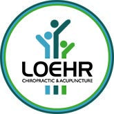 Loehr Chiropractic and Acupuncture