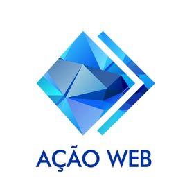 Ação Web - Sites e Marketing Digital
