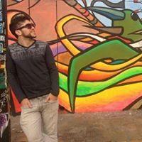 Cesar Junior Tim Beta