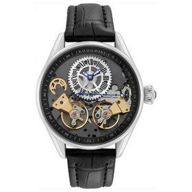 Skeleton Watchshop