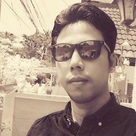 8c3bc5bd1b Pruthapol Pethwan (pethwan) on Pinterest