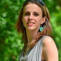 Cristina Donovici