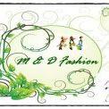 M & D Fashion