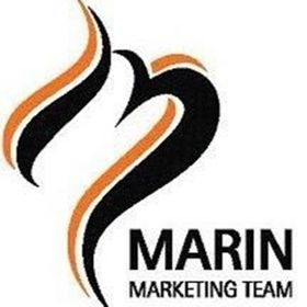 Marin Marketing Team 250-286-3293