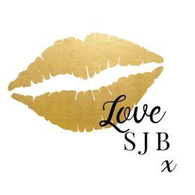 SJB Hair and Makeup