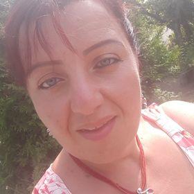 Melinda Piller