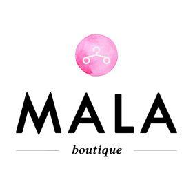 MALA Boutique