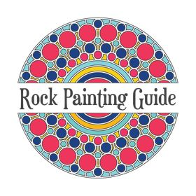 Rock Painting Guide | Painted Rock Ideas