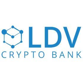 cum de a vinde cripto pentru bani cumpărați bitcoin aud