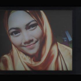 Siti Nurjanah