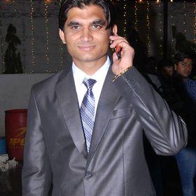 decor8; Aasif Interior Designer & Decorator