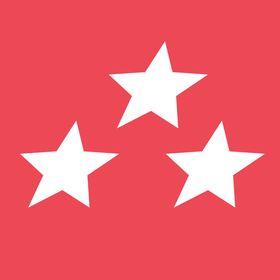 TrafficStars Ltd.