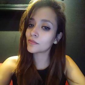 ANGELICA LEDON RODRIGUEZ