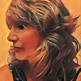 Paige Hodson