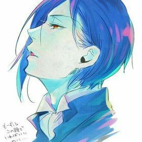 Akuma Shinko
