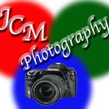 JCM Photography