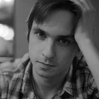Dmitriy Danilov