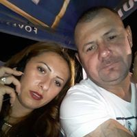 Velea Ciprian Si Ioana