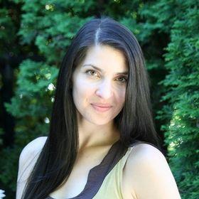 Danielle S. LeBlanc