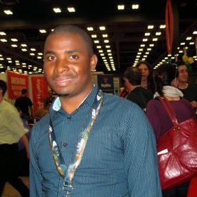 Shadie Mphaphuli