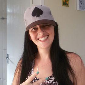 Debora Siqueira