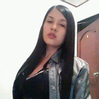 Ivonne Palacios