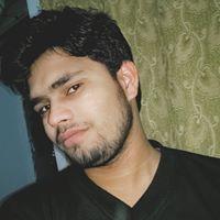DK Saraswat