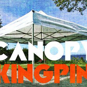 Canopy Kingpin