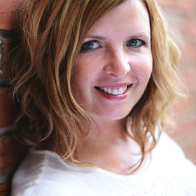 Kelly MacLellan MSc / Business Planning for Entrepreneurs