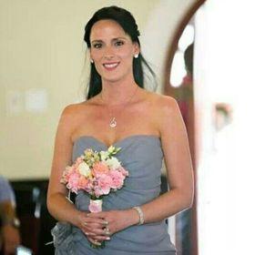 Melissa Da Silva