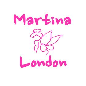 Martina London Kids