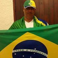 Marcelo Roberto Pignatari