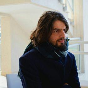 Rocco Lonigro