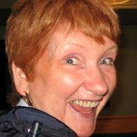 Alison Smyth