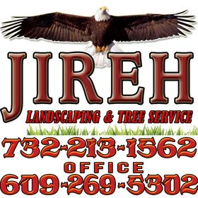 Jireh Landscape & Tree Services
