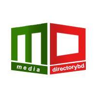 Mediadirectorybd