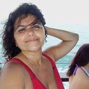 Sonia Maria Duttra