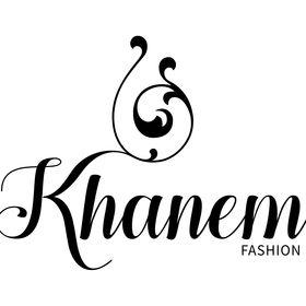 Khanem Fashion