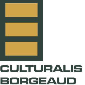 Culturalis Borgeaud Equipamentos Bibliotecas