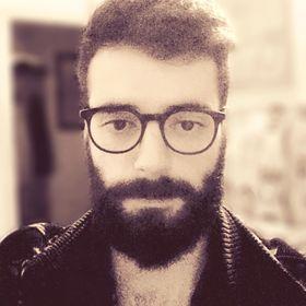 Giulio Nardo