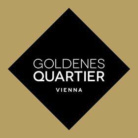 Goldenes Quartier
