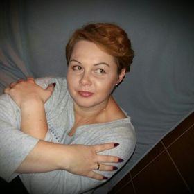 Karolina Gregorczyk